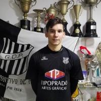 Pavle Vujicic