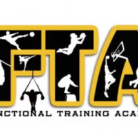 FTA Complex - Functional Training Academy
