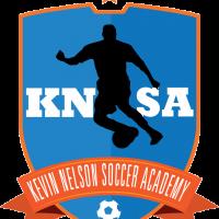 Kevin Nelson Soccer Academy (KNSA)