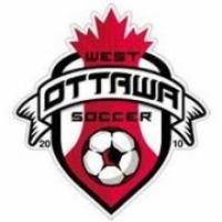 West Ottawa Soccer Academy (WOSC)